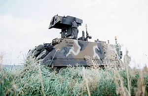 M901 TOW missile vehicle (1985).JPEG