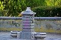 MADRID VERDE JARDIN-MIRADOR DE LAS VISTILLAS, VISTAS - panoramio - Concepcion AMAT ORTA… (7).jpg