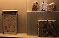 MAHG-Egyptology-Steles-IMG 1684.JPG