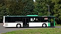 MAN Omnibus der DHE.JPG