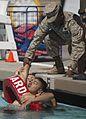 MARFORRES Marines attempt reconnaissance assessment during ITX 150616-M-KN381-003.jpg
