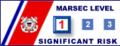 MARSEC level1.png