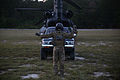 MARSOC enhances readiness for worldwide deployment 141023-M-LS286-001.jpg