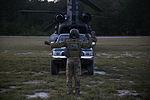 MARSOC enhances readiness for worldwide deployment 141023-M-LS286-001.jpg