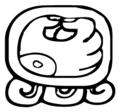 MAYA-g-log-cal-D07-Manik.png