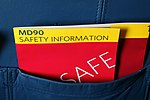 MD90-SafetyInformationPocket (24086856088).jpg