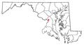 MDMap-doton-LandoverHills.PNG