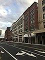 MGM Springfield - Main Street-1.jpg