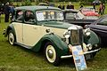 MG YA Saloon (1950) - 20705195332.jpg
