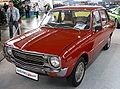 MHV Mazda 1300 1976 01.jpg