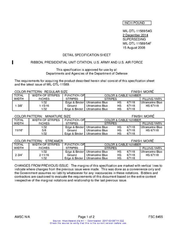 File:MIL-DTL-1158954G - Detail Specification Sheet, Ribbon ...