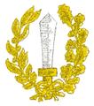 MIL ITA ass 06 X reggimento arditi (d).png