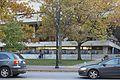MIT Campus (8223243954).jpg