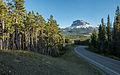 MK02243 Chief Mountain.jpg