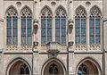 MK38373 Rathaus Erfurt.jpg