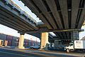 MLK Grand Viaduct-3.jpg