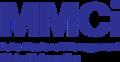 MMCi Logo.png