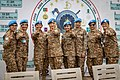 MONUSCO's Pakistani Female Engagement Team in Uvira and Sange, Democratic Republic of the Congo (49595195606).jpg