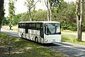 MOs810 WG 2015 22 (Notecka III, bus, Folsztyn) (53).JPG