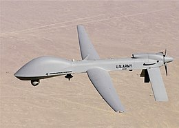 MQ-1C Warrior (2005-08-11).jpg