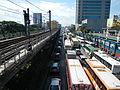 MRT-3 Tracks Kamuning 2.jpg