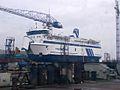 MS Friesland werf.jpg
