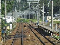 MT-Maigi Signal Box 2.JPG
