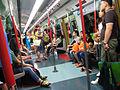 MTR from inside, 10 August 2013.JPG