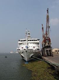 MV Kavaratti(ship).jpg