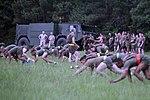 MWSS-274 Marines Dominate Ironman Challenge 150702-M-AI083-402.jpg