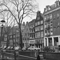 M 15 - Amsterdam - 20378757 - RCE.jpg