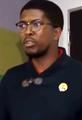 M Hlengwa, IFP MP.png