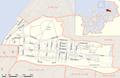 Maarjamäe asumi kaart.png