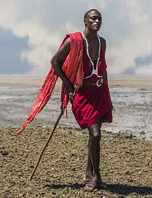 Maasai warrior.jpg