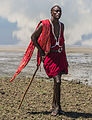 Maasai warrior.jpg