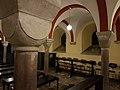 Maastricht, OLV-basiliek, crypte 02.jpg