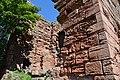 Macduff's Castle 18.jpg