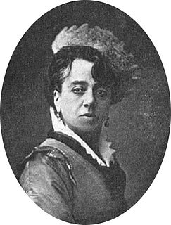 Marguerite Macé-Montrouge French singer and actress