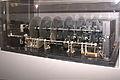 Machinery of Neiti Aika in Rupriikki Media Museum.JPG