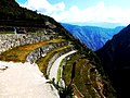Machu Picchu (Peru) (14907072099).jpg