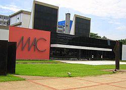 24c67ef6c92 Museu de Arte Contemporânea da Universidade de São Paulo – Wikipédia ...