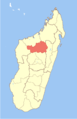Madagascar-Botsiboka Region.png