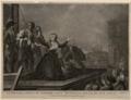 Madame Élisabeth at guillotine Carlo Lasinio.webp