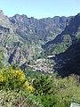 Madeira - Eira do Serrado (11773033283).jpg