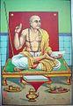 Madhava1920s.jpg