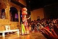 MadhuJagdhish Bhavai Dance 3.jpg