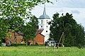 Madona, Madonas pilsēta, Latvia - panoramio (55).jpg