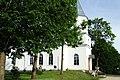Madona, Madonas pilsēta, Latvia - panoramio (69).jpg