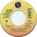 Madonna-express-yourself-1990-sire.jpg