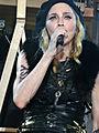 Madonna à Nice 23.jpg